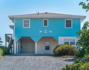 1008 S Shore Drive, Surf City image