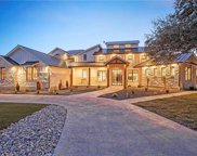 352 Redemption Ave, Dripping Springs image