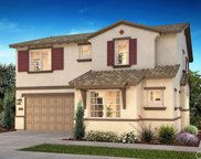6967 Frontier St., Chino image