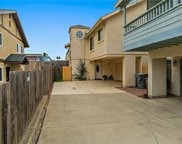 1247     Seabright Avenue, Grover Beach image