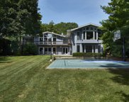 447 North Quincy Street, Hinsdale image