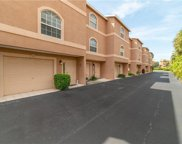 637 Pinellas Bayway Unit 302, Tierra Verde image