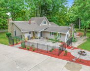 15670 76th Street, South Haven image