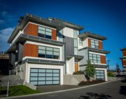 1395 Prairie Rose Drive Unit 24, Kamloops image