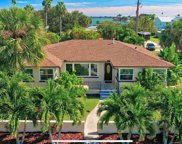 907 Narcissus Avenue, Clearwater image