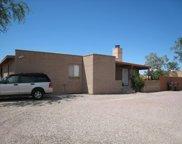 5101 N Kevy, Tucson image