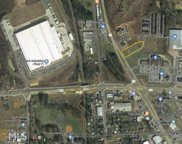 41 Business Park, Adairsville image