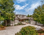 4568 Gravelly Hills Rd, Louisville image