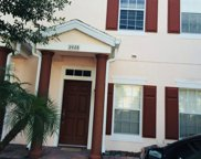 2428 Caravelle Circle, Kissimmee image