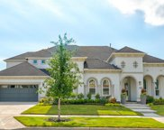 11233 Majestic Prince Circle, Frisco image