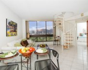 300 Wai Nani Way Unit PH14, Oahu image
