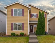 3824 153rd Place SE, Bothell image