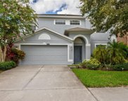 2513 Balforn Tower Way, Winter Garden image