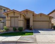 2069 W Olive Way, Chandler image