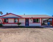 6513 W Granada Road, Phoenix image