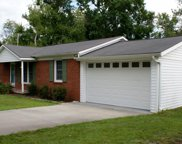 4407 Country Club Road, Morehead City image