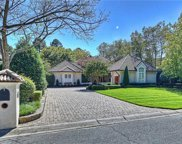 8307  Eagle Glen Way, Charlotte image