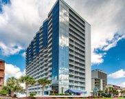 5511 N Ocean Blvd. Unit 1501, Myrtle Beach image