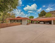 27424 Sand Canyon Road, Canyon Country image