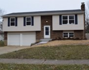 1472 Forester  Drive, Springfield Twp. image
