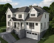 6649 Old Chesterbrook Rd, Mclean image