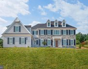 550 Hopwood Rd  Road Unit #A, Collegeville image