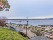 3600 Yellow Point  Rd Unit #L103, Nanaimo image