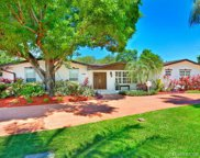 13501 Sw 74th Ave, Pinecrest image