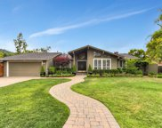 6667 Crystal Springs Dr, San Jose image