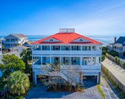 230A Atlantic Ave., Pawleys Island image
