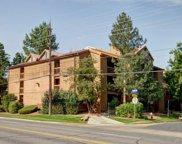 2992 Shadow Creek Drive Unit 212, Boulder image