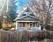 139 N Meldrum St, Fort Collins image