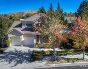1120 Greenwich Way, Reno image