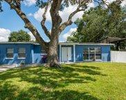 4601 N Emerald Avenue, Tampa image