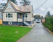 2028 London Street, New Westminster image