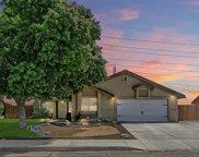 12403     San Dimas Street, Victorville image