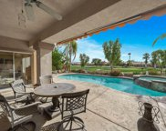 80219 Spanish Bay Drive, Indio image