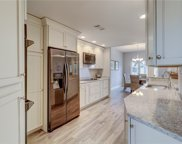 20 Lighthouse Lane Unit #1109, Hilton Head Island image