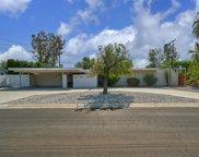 214 N Airlane Drive, Palm Springs image