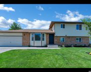 10164 Menteith, South Jordan image