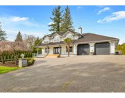34955 Skyline Drive, Abbotsford image