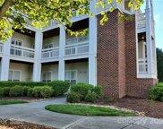 525 Southeast  Drive, Davidson image