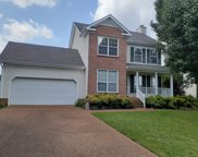 1721 Witt Way Dr, Spring Hill image