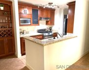 1615 Hotel Circle S Unit #D207, Mission Valley image