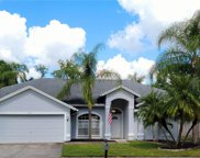 8915 Exposition Drive, Tampa image