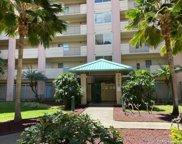3075 Ala Poha Place Unit 101, Honolulu image