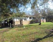 6712 Shelf  Road Unit ##19 Ray Alexander, Marshville image