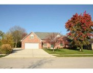 760 Sundown  Circle, Plainfield image