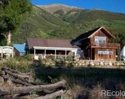 6411 Co Highway 82, Twin Lakes image