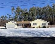 37 Mary Potter Ln, Greenfield image